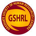 gshrl logo