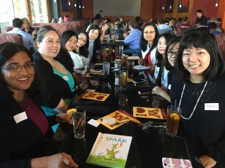 photo-3-silicon-valley-rok-steakhouse-group-photo