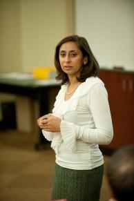 Pri Shah-NEGOSpring2011_4 (1)