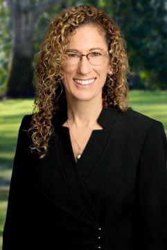 Wendy Radtke