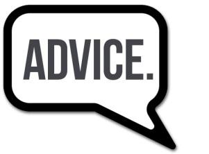advice-cloud