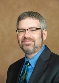 John Budd - June 2015