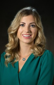 Laura Christenson