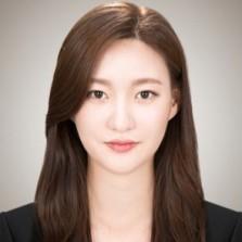 Yoonjin Choi