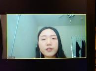 Elena Peng